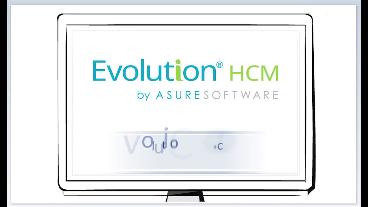 evolution-hmc-software