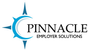 pinnacleemployer